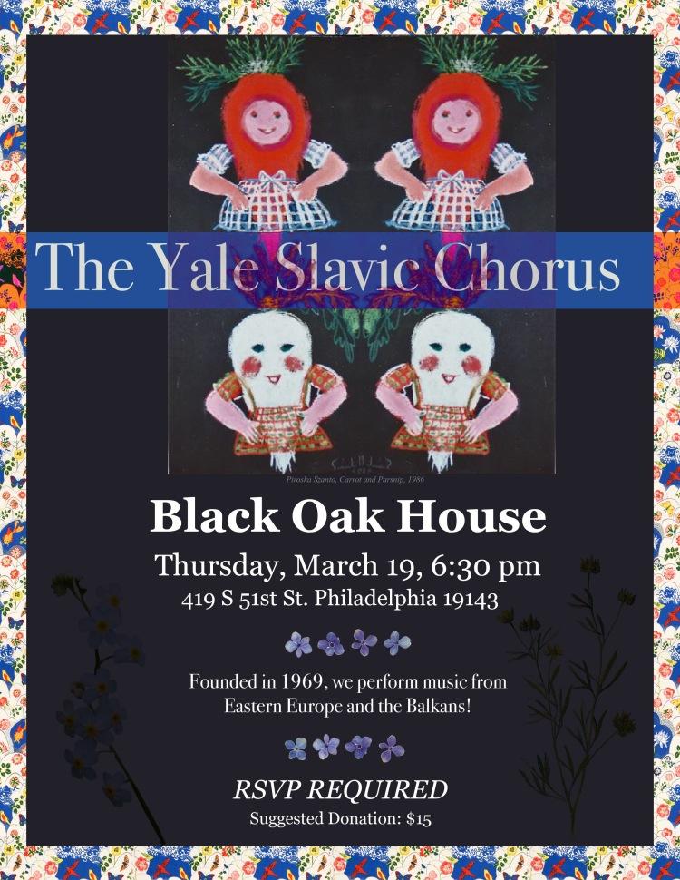 black oak house 2020.jpg