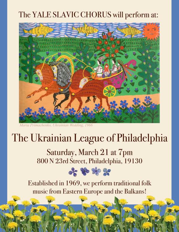 ukrainina league.png
